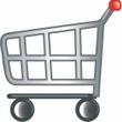 Wordpress + Quick Shop