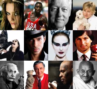 vegetarian-celebrities-collage