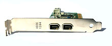 220px-IEEE_1394_Firewire_PCI_Expansion_Card_Digon3