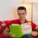 Что почитать: лучшие книги года вашего рождения